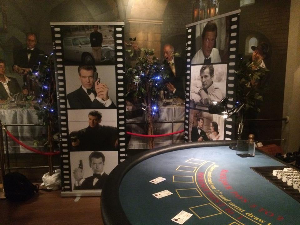 casino-hire-hampshire-1