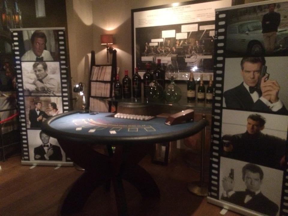 casino-hire-hampshire-2
