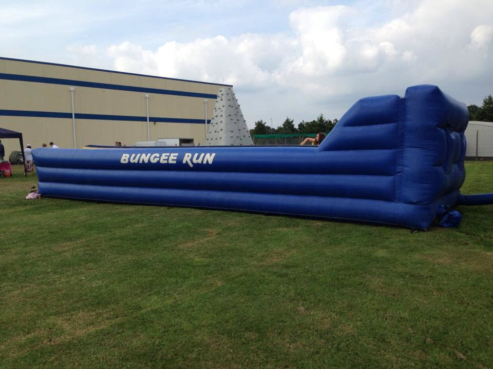 corporate-fun-day-farnborough-004